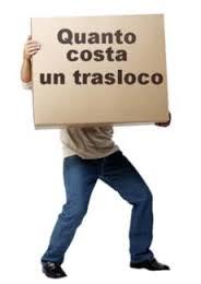 Costo Traslochi Milano