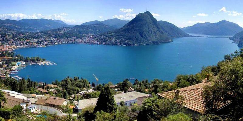 Traslochi Internazionali Milano Lugano